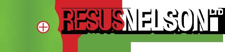 Resus Nelson Ltd