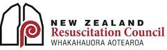 nzrc-logo